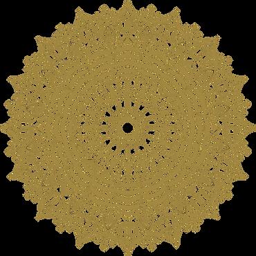Mandala Colaborativa