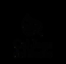IDENTIDADCORPORATIVA-01.png