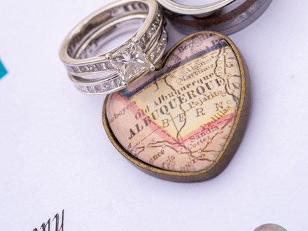 Rings Albuquerqure map necklace.jpg