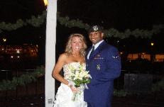 Amber_and_Michael_12.09-231x151.jpg