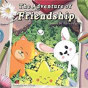 friend_.jpg