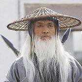 xu haofeng yu chenghui
