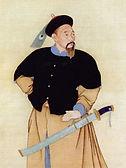 quanyou laojia forme ancienne