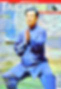 taichi mag