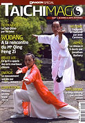 taichi mag 20 couverture.jpg