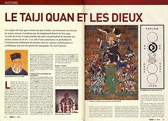 taichi mag 20 article.jpg