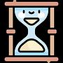 reloj-de-arena.png