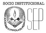 SOCIO INSTITUCIONAL.png