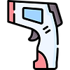 010-thermometer.png