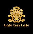logo-ten-cate.png