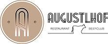 AU_Gastronovi_Logo_18.jpg