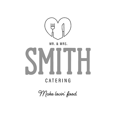 SmithCatering_Logo.png
