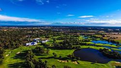 Pelican Point Bunbury WA gorgeous golf course !!! #bunbury #westernaustralia #southwest #thisiswa #s