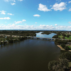 Enjoying the sun! #dji #djiinspire #djiinspire1 #drone #uav #4k #aerialphoto _gsmuav