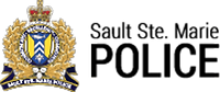 SSM Police Services