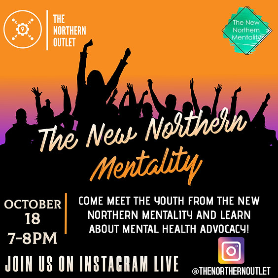 Get to Know The New Northern Mentality