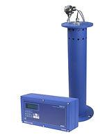 расходомер для сточных вод