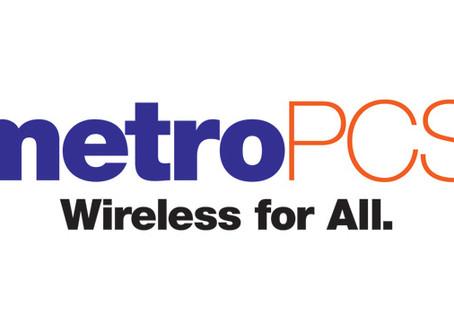 New MetroPCS Phones in Stock