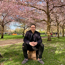 Lee Daw-Zen