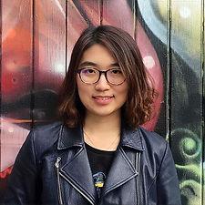 Chang Zhui Ning