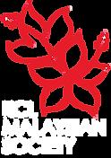 white transparent kclmsoc logo.png