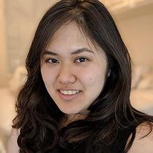 Stephenie Ong
