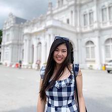 Jaycie Chan