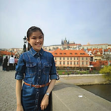 Jia Yi Lee