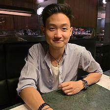 Myron Sung