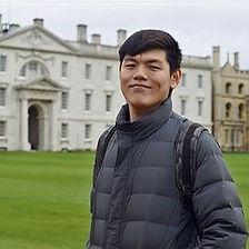 Leow Ho Eng