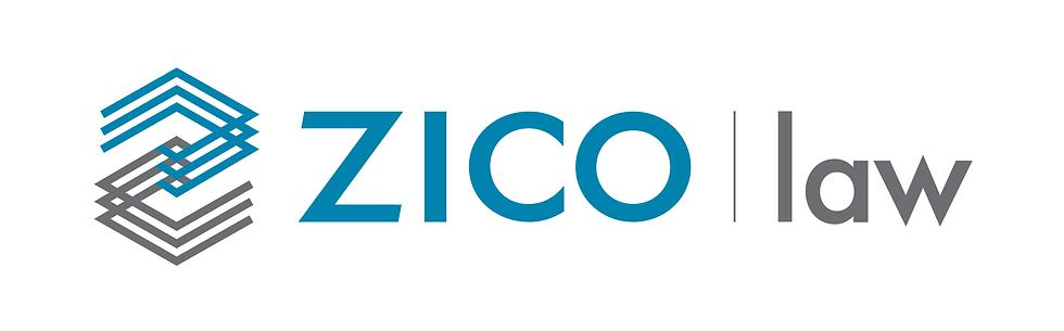 Zico Law