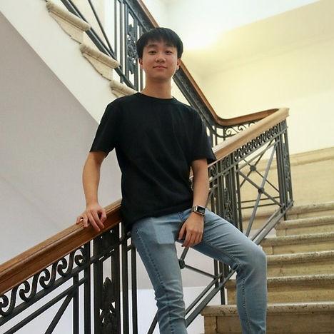 Jin Han Khaw