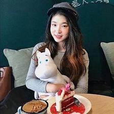 Lee Eng Kie