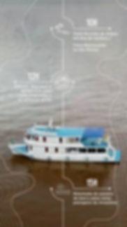 Aluguel Barco Mirage_02.jpg