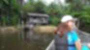 Turismo_de_base_comunitaria_na_Amazônia.