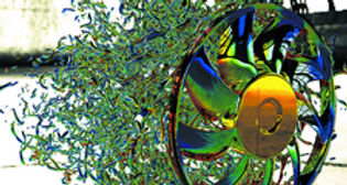Aeroacoustics with CFD
