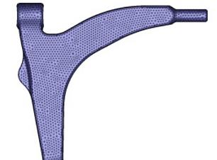 TOSCA Topology Optimization