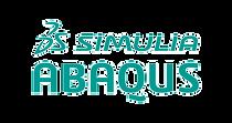 SIMULIA ABAQUS Logo