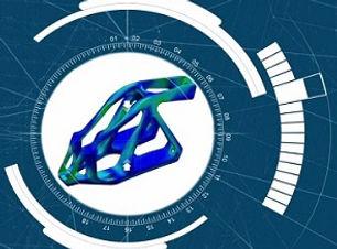 Generative Design in the 3DEXPERIENCE