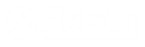 fidelis_logo_withtag_white_large.png