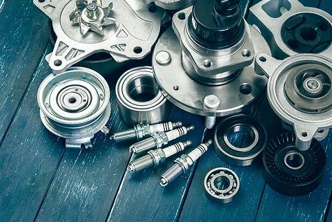 sell-auto-parts-amazon.jpg