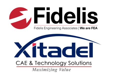 Fidelis Announces Strategic Partnership With Xitadel