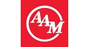 aam-logo2.jpg