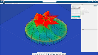 Additive Manufacturing Engineer Role (AMF).png