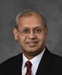 Ravi Desai Bio