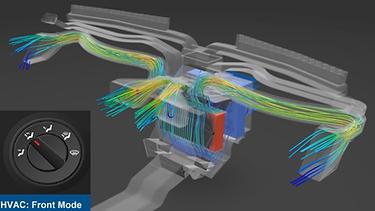 Fluid Dynamics Engineer Role (FMK).png
