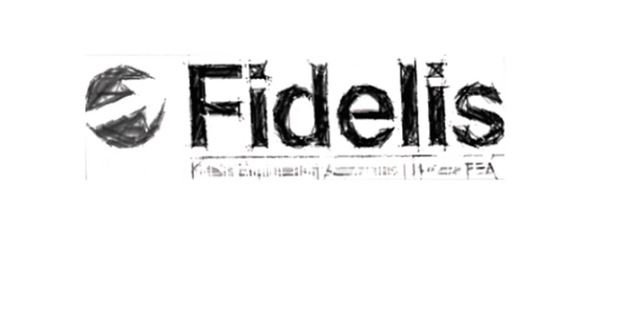 FidelisGraffiti.png