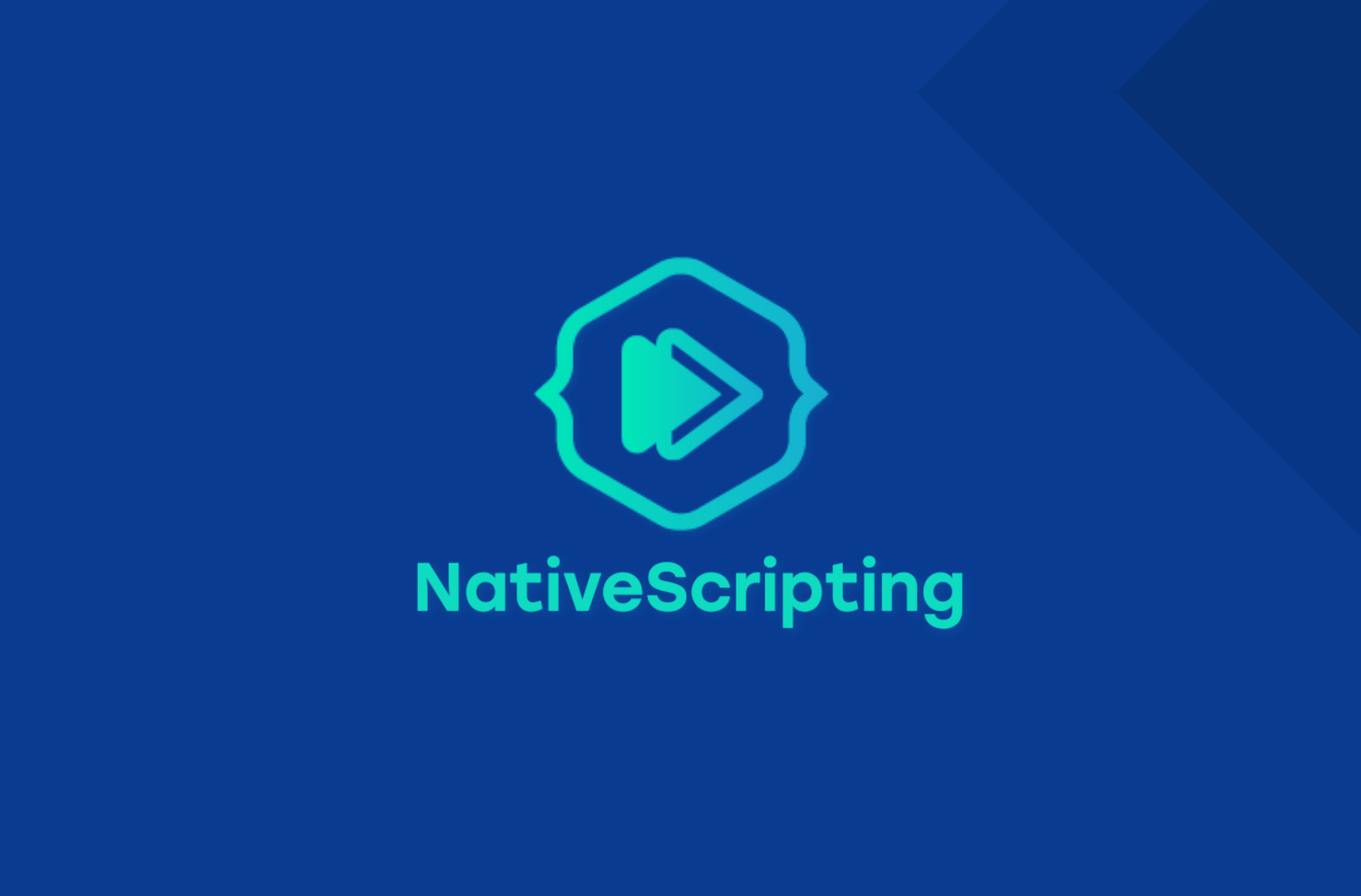 nativescripting-splash.png