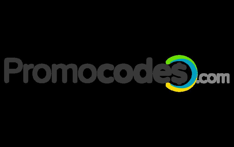 promocodes.png