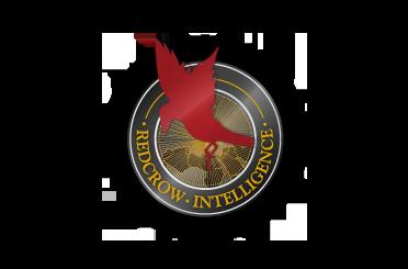 redcrow-header-logo.png